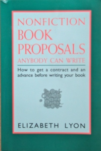 There is a new updated version, but I used this one to write a book proposal back in 1996.